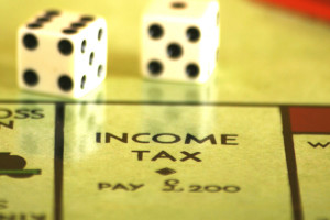 Tips on How to Reduce Tax Debt