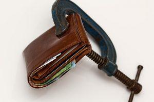 Debt Settlement vs. Bankruptcy