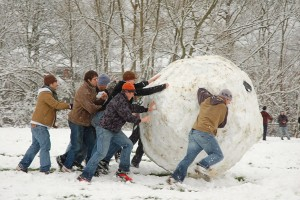 How to Pay Down Your Debts Quickly Using the Debt Snowball