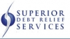Superior Debt Relief Services Review