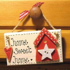 home-sweet-home-sign