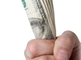 Payday Loans – The Pros and The Cons