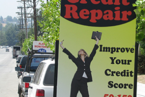 3 Sure-Fire Ways to Raise Your Credit Score
