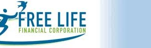 Free Life Financial Corporation Review