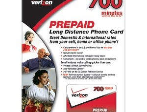 prepaid phone cards are used to pay for phone calls in advance for each card you purchase it will have a - Best International Calling Cards