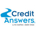 Credit Answers Review