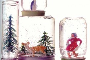 The 10 Best Homemade Gift Ideas You Can Do