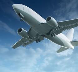 cheap airfare europe: