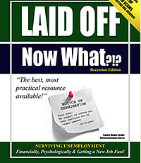laid-off-now-what