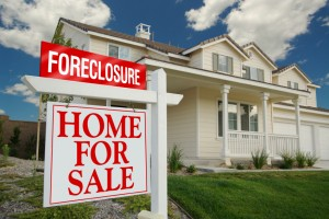foreclosure-home-sale-sign2