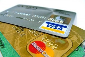 Credit Card Hardship Programs