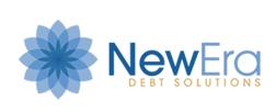 new era debt solutions