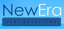 New Era Debt Solutions Review