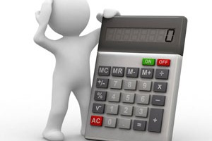 How to Avoid Costly Fees and Penalties
