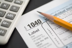 Options for Tax Debt Relief