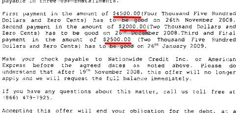 american_express_sample_debt_settlement_letter