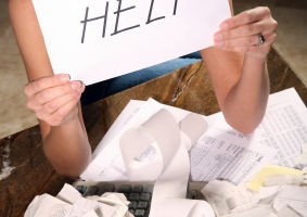 Where To Get Free Legal Advice On Debt Collection