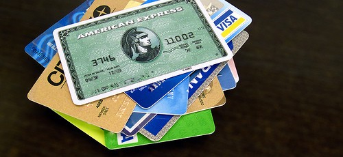Many People Find Themselves In Situations Where They Need To Do Some  Financial U0027house Cleaningu0027 And Want To Close Some Of Their Credit Card  Accounts In ...