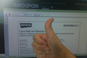What Is Groupon And How Does It Work?