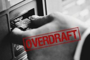 Overdraft Protection: To Opt In or Not to Opt In