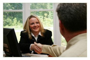 8 Questions to Ask a Credit Counseling Agency