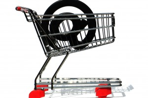 Impulsive or Compulsive: What Kind of Shopper Are You?