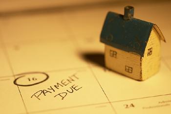 bi weekly mortgage payments leave debt behind. Black Bedroom Furniture Sets. Home Design Ideas