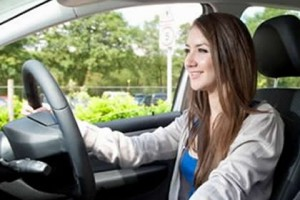 reduce car insurance costs