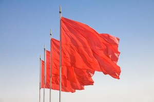Red Flags You Are Being Targeted For A Scam