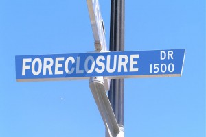 Options For Homeowners Facing Foreclosure