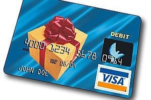 How To Buy Gift Cards Without Getting Screwed