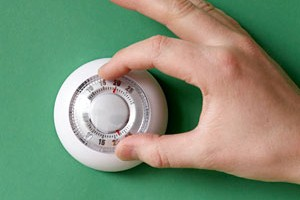 Tips For Saving Money This Winter On Your Heating Bill