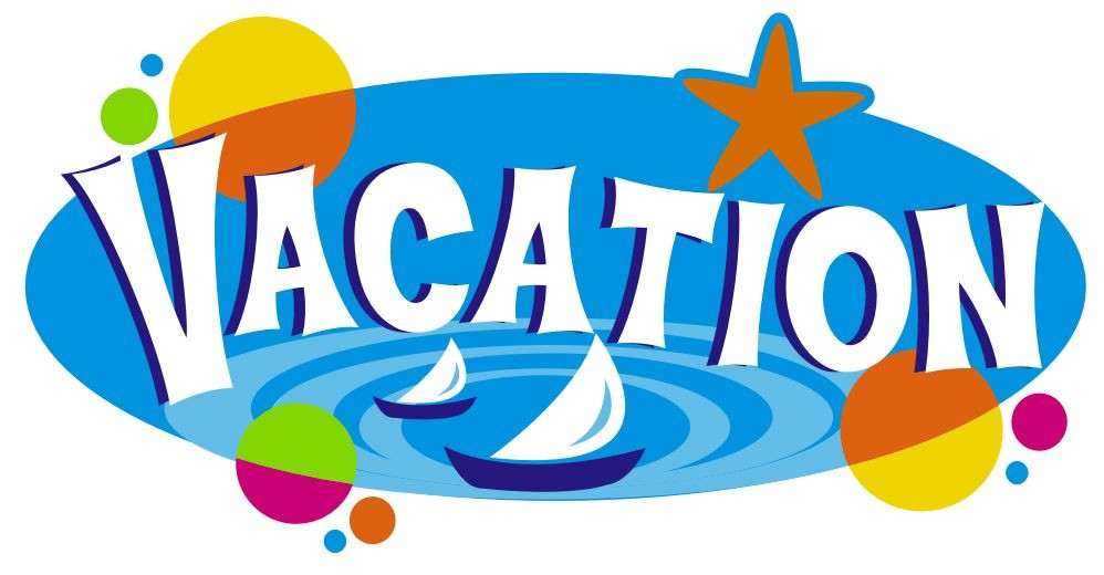 vacation Blog - GlassEssential.com