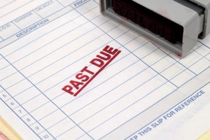 Fair Debt Collection Practices Act- Is It Working?