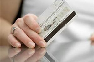 Should You Use Your Credit Card To Pay Taxes?