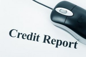 Tips To Rebuild Your Credit