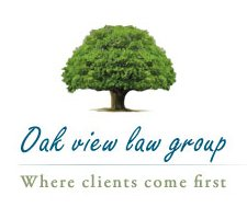 Oak View Law Group Review