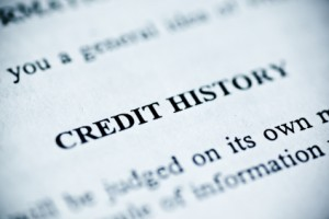 Age and Credit History