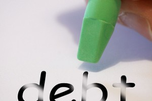 Smart Ways To Consolidate Debt