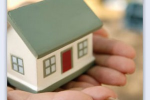 How Can I Stop Paying Mortgage Insurance