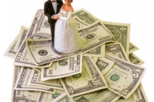 Discuss Debt Before Marriage