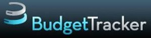 budgettracker