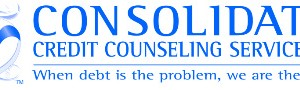 Consolidated Credit Counseling Services Review