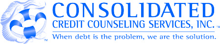 Consolidated Credit Counseling Services Review  Leave. Luxury Rehab Facilities Define Masters Degree. Medical University In New York. Moscone Center San Francisco Hotels. Garage Door Company Reviews Your Gold Teeth. Roseville Storage Units Detoxing From Cocaine. Engineering Technician Schools. Online Graduate Nursing Programs. Computer Software Schools Not For Profit Llc