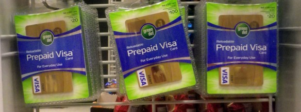 best prepaid debit cards - Where Can I Get A Prepaid Card