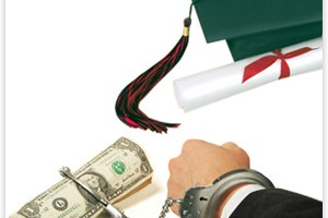 Options to Pay Off Student Loan Debt