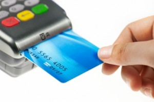 Protect Yourself From Debit Card Scams