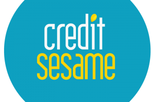Credit Sesame Review – More than Credit Monitoring