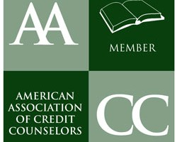 American Association of Credit Counselors AACC Review