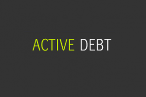 Active Debt Company Review